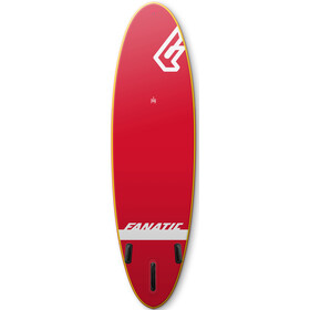 "Fanatic Fly Air Premium 10'8"" Inflatable Sup"
